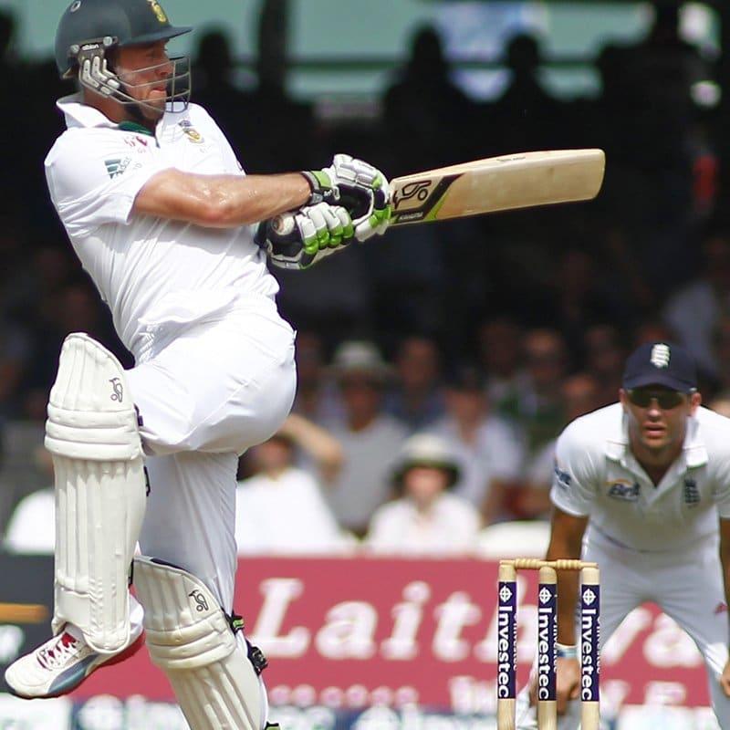 Cricket - VIP Hospitality – Test Cricket – One day Internationals – Tenty/20 – Ashes