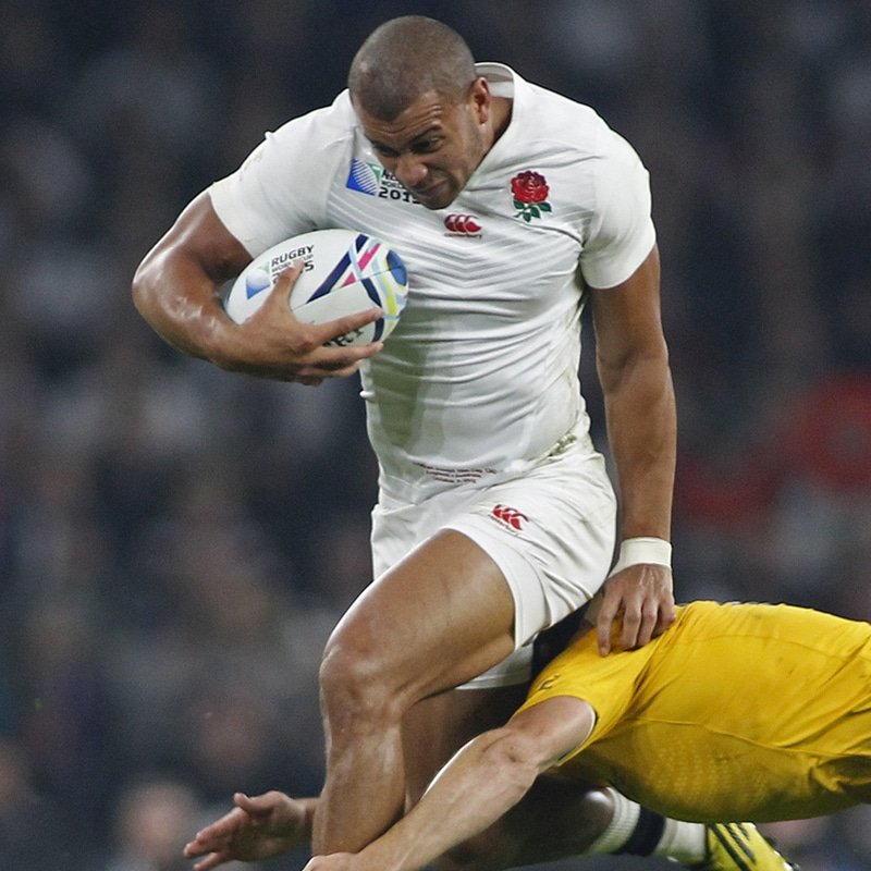 Rugby - VIP hospitality – RBS Six Nations – QBE Autumn Internationals and the World Cup 2020 Japan