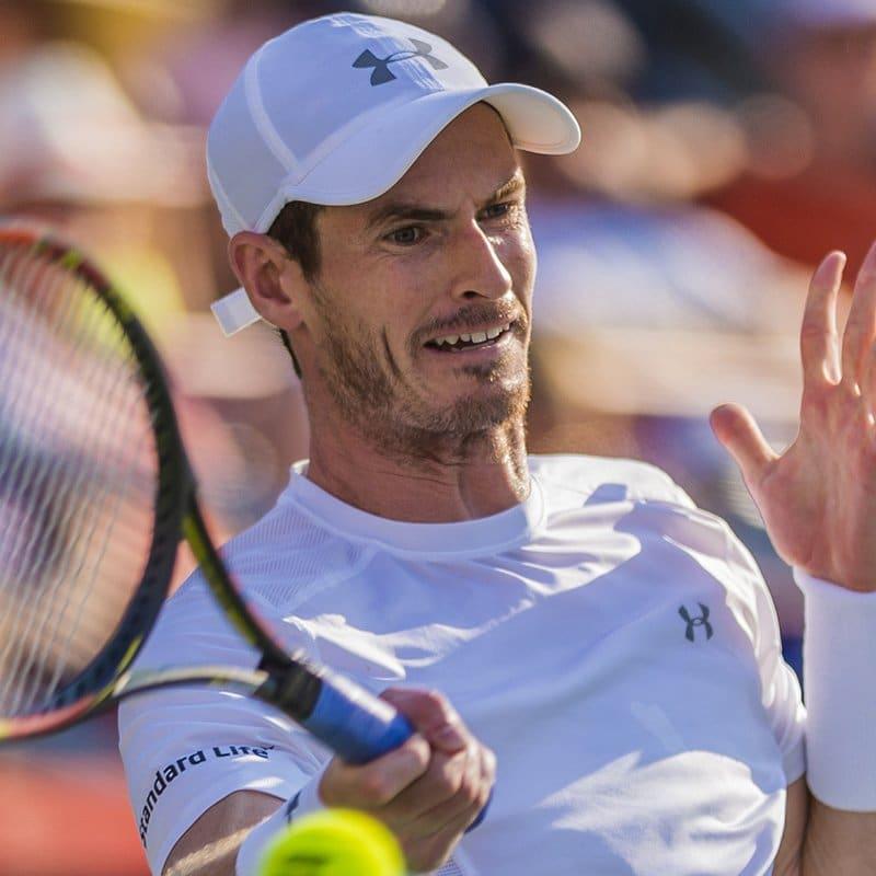 Tennis - VIP Hospitality – Grand Slams – Wimbledon – New York Open – Roland Garros – Australian Open