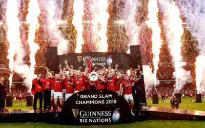 Six Nations 2019 Winner, Results, Highlights.