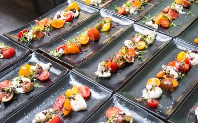 Why Should Every Company Invest in Corporate Hospitality?