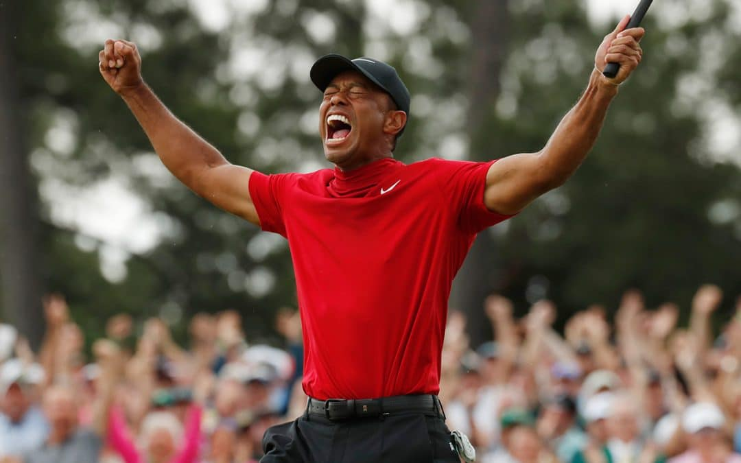 US Masters 2020, What You Should Know..