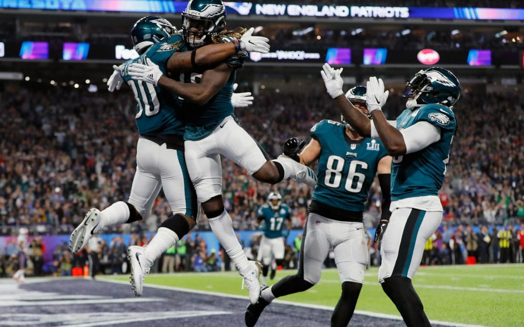 Super Bowl 2020 – Teams To Watch